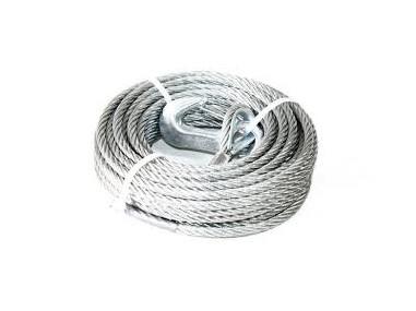 Cablu troliu 145630217430.784