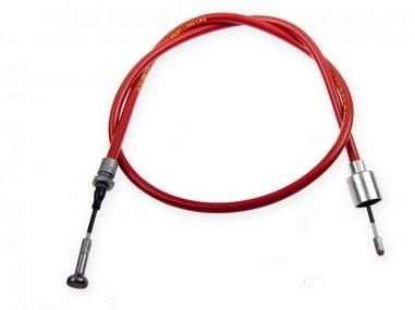 Cablu frana original ALKO 145632020018.857