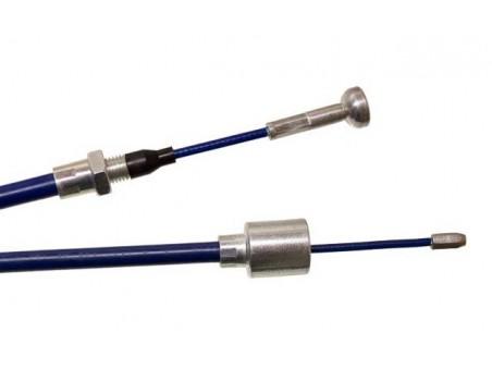 Cabluri frana compatibile Knott