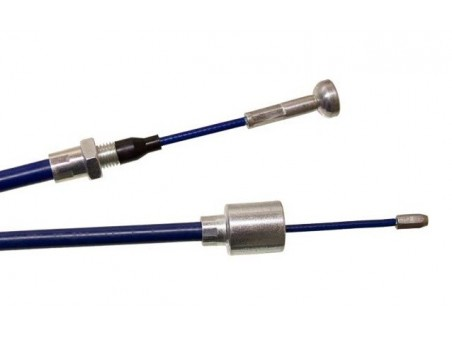 Cabluri frana compatibile AL-KO