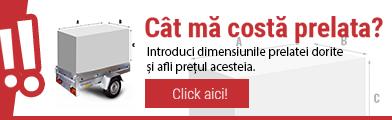 prelata_calculator_banner.jpg
