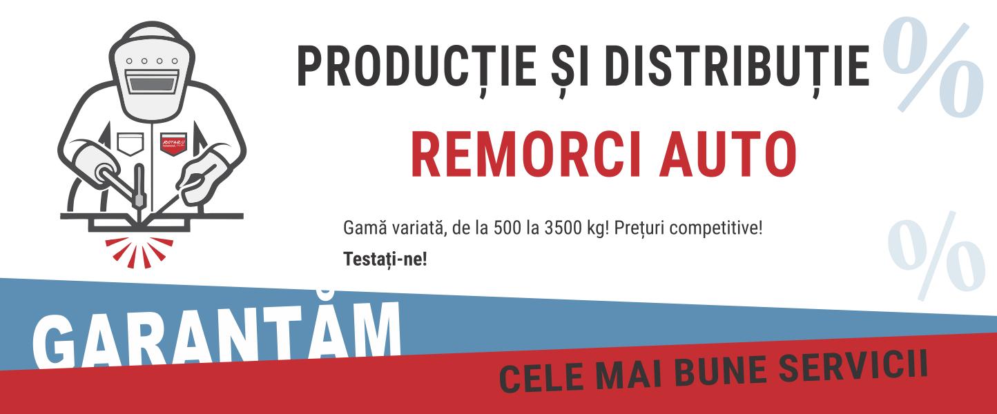 productie si distributie